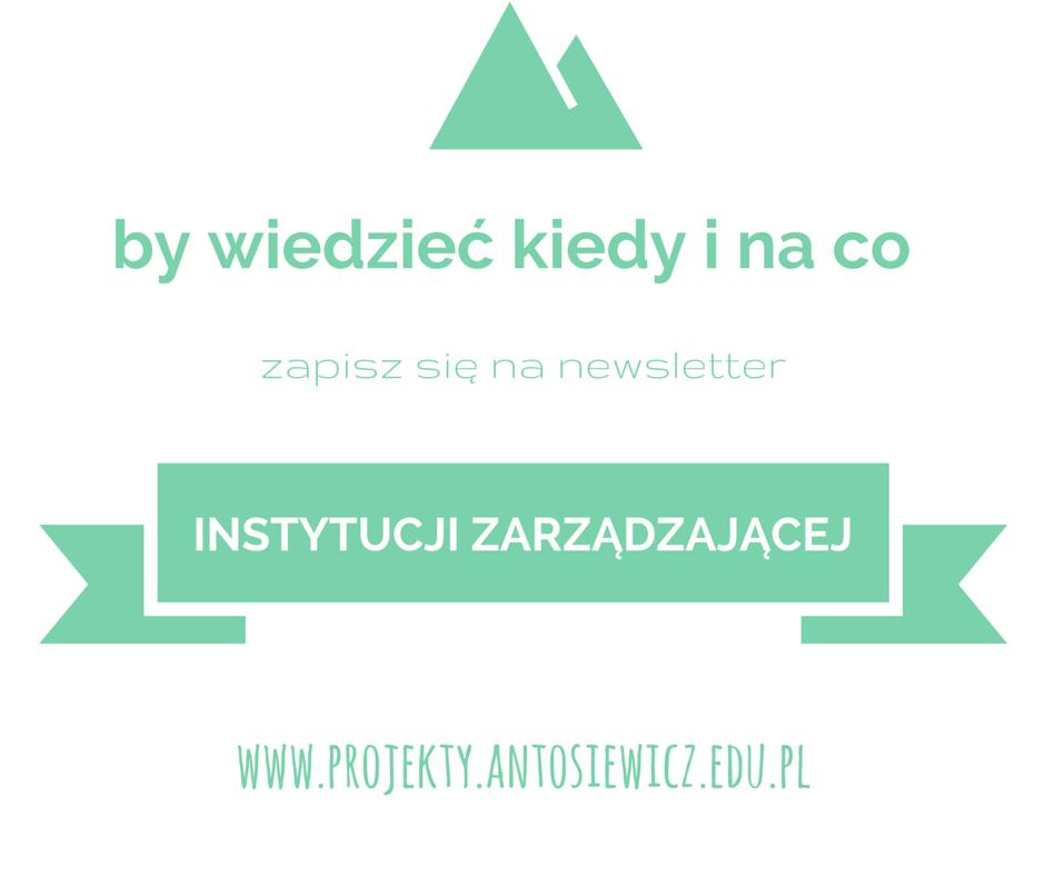 www.antosiewicz.edu.pl (2)