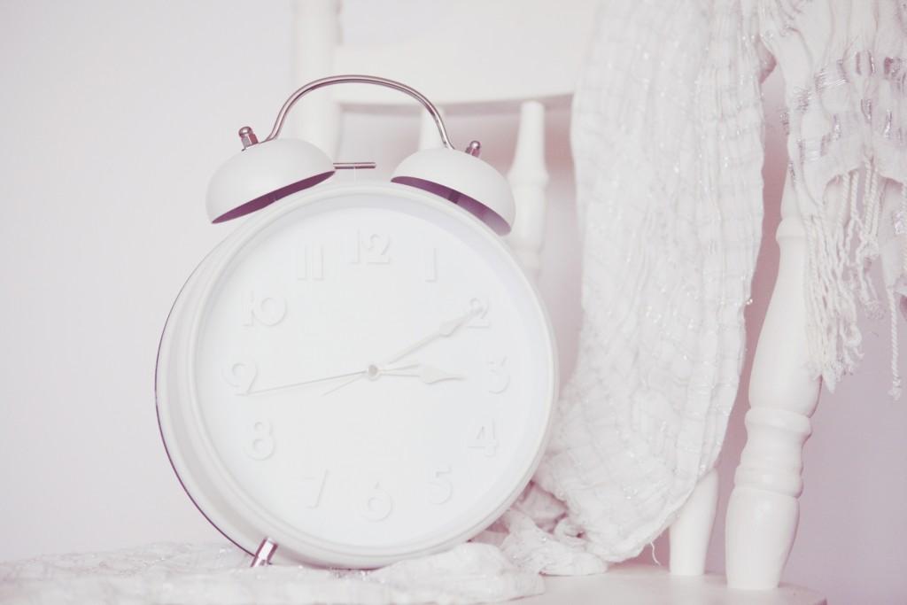zegar_jestrudo
